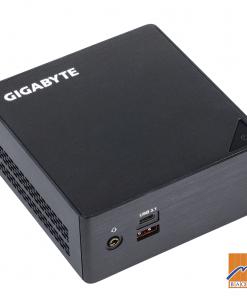 Mini PC Gigabyte Brix GB-BKi3HA-7100 Bảo Sơn Computer