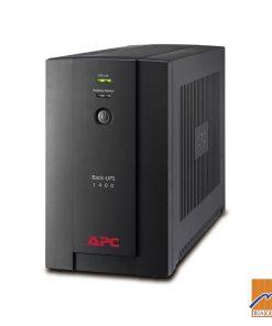 Bộ lưu điện APC BX1400U-MS Bảo Sơn Computer