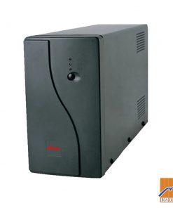 Bộ lưu điện UPS ARES Offline AR2200 Bảo Sơn Computer