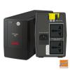 Bộ lưu điện APC BX650LI-MS Bảo Sơn Computer