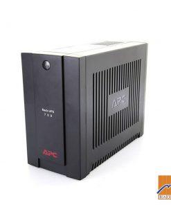 Bộ lưu điện APC BX700U-MS Bảo Sơn Computer