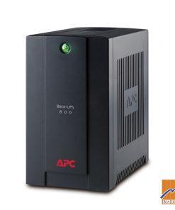 Bộ lưu điện APC BX800LI-MS Bảo Sơn Computer