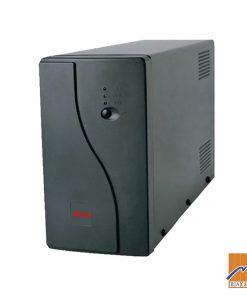 Bộ lưu điện UPS ARES AR2120 Bảo Sơn Computer